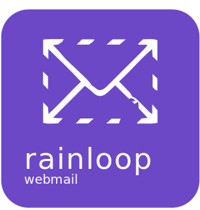 RainLoop