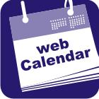 WebCalendar