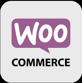 WordPress_Loja