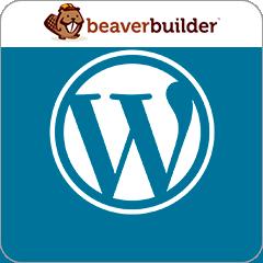 Wordpress_Premium
