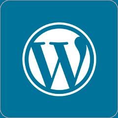 wordpress_padrao